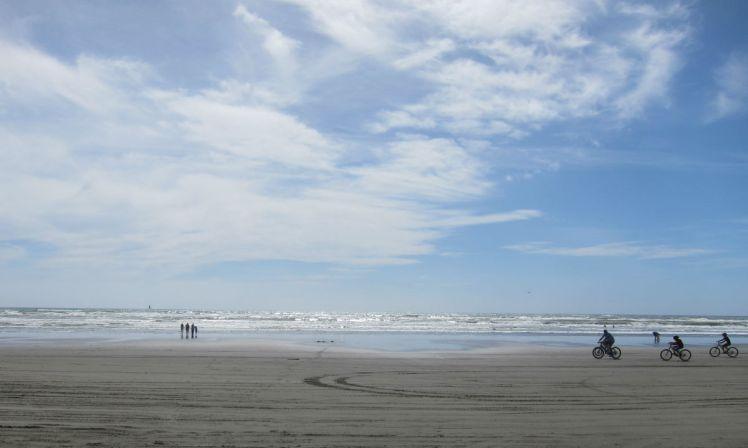 NZ Summer 7